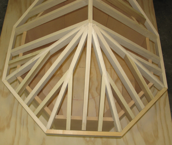 Roof Framing Angles
